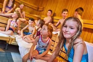 Frauen In Sauna : kindersauna gesundes schwitzen von klein auf ~ Whattoseeinmadrid.com Haus und Dekorationen