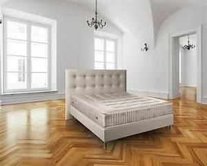Meilleur marque de matelas meilleur matelas ressort for Chambre design avec toutes les marques de matelas