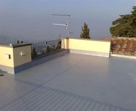 prodotto per impermeabilizzare terrazzi impermeabilizzazione terrazzi a vicenza fratelli pellizzari