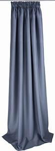Tom Tailor Vorhang : vorhang darken stripes tom tailor smokband 1 st ck online kaufen otto ~ Orissabook.com Haus und Dekorationen