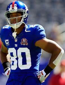 HD wallpapers new york giants caught cheating