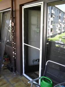 Fenstersicherung Ohne Bohren : katzennetz balkont r ohne bohren katzennetze balkont r katzennetz und balkon ~ Eleganceandgraceweddings.com Haus und Dekorationen