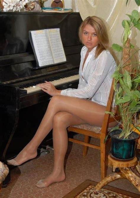Pantyhose Stockings Nylon