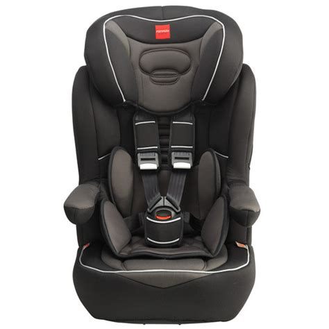 siege auto inclinable 123 groupe 1 2 3 isofix formula baby avis