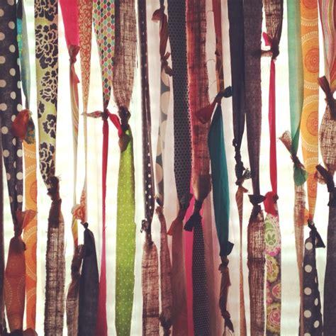 fabric strip curtains reanimators