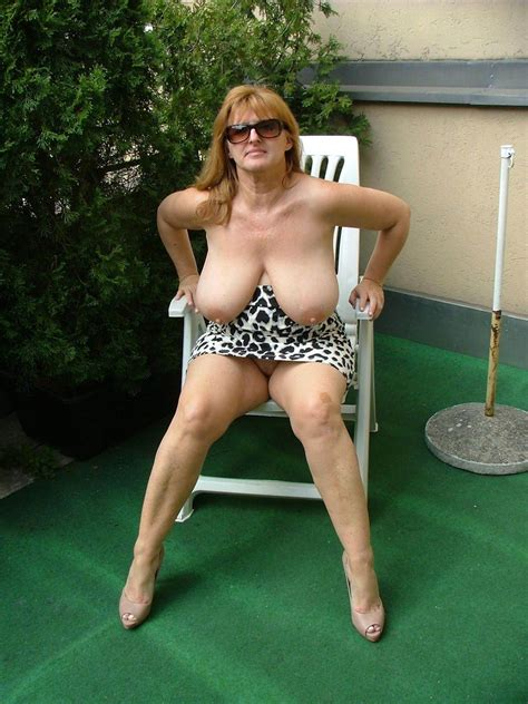 photos of mature sex - Mature Muff - Best Sexy Mature Muff in Pics