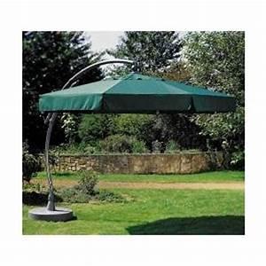 Sun Garden Ampelschirm 350 : sun garden ampelschirm finden sie preiswerte und ~ Lateststills.com Haus und Dekorationen