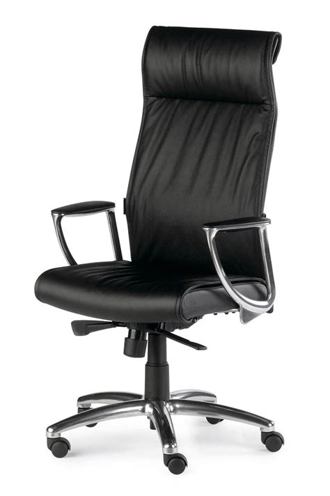 fauteuil de bureau soldes soldes fauteuil de bureau conceptions de maison
