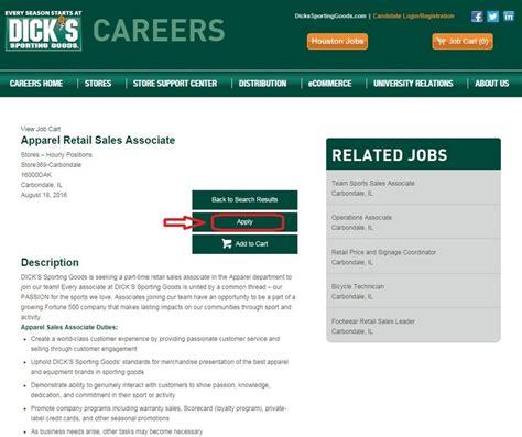 resume easy submit ebook database resume in