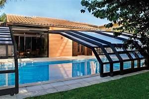 2020 Pool Enclosure Cost