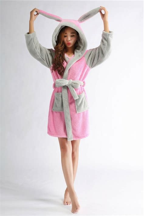 robe de chambre femme polaire longue robe de chambre femme polaire stunning look frosted