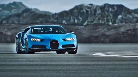 bugatti chiron red bugatti chiron official trailer youtube