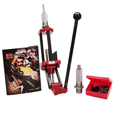50 Bmg Kit by Hornady 50 Bmg Press Kit