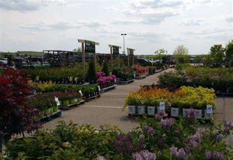 Merchandising  The Cottage Gardens, Inc