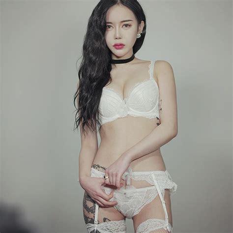 진아 유투버 레이싱일반인섹시 차니커뮤니티