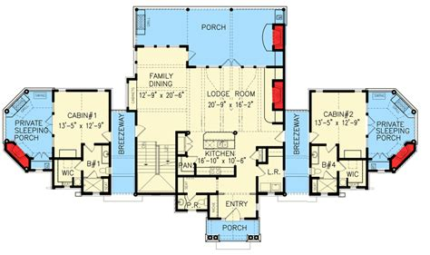 family compound  couples retreat ge st floor master suite butler walk  pantry