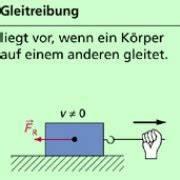 Grenzwert Berechnen Beispiele : reibung und reibungskr fte in physik sch lerlexikon lernhelfer ~ Themetempest.com Abrechnung