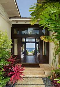 Caribbean Architecture Style Photo by Bank Bay Sanctuary Herlong Associates