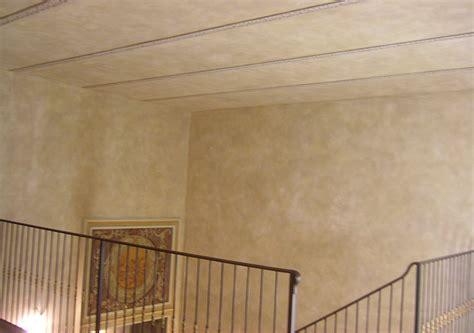Pittura A Calce Per Interni Pittura A Calce Pannelli Termoisolanti
