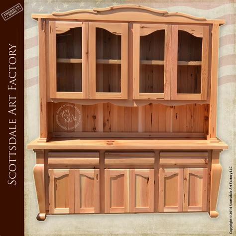 china cabinets custom furniture buffets hutch dining