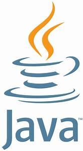 Java (programmi... Java