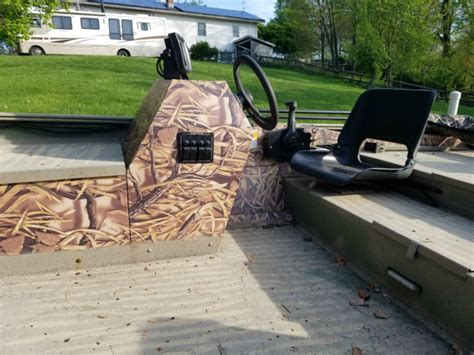 Boat Trailers For Sale In Maryland by 2007 Tracker Grizzly 2072 Sc Boat Trailer For Sale In
