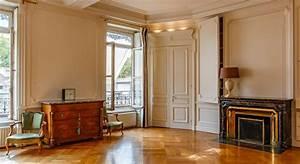 Achat Or Lyon : appartement luxe lyon achat appartement luxe lyon 2 me barnes lyon ~ Medecine-chirurgie-esthetiques.com Avis de Voitures