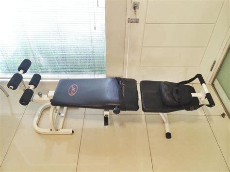 harga jual dan biaya sewa alat peninggi badan jaco di jogja jual obat peninggi badan tiens