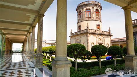 mexico city vacation travel guide expedia youtube