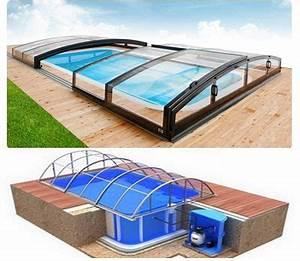 Infinity Pool Bauen : pool technikschacht bauen wohn design ~ Frokenaadalensverden.com Haus und Dekorationen