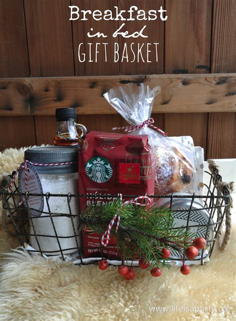 diy gift basket ideas  idea room