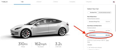 Research the 2020 tesla model y at cars.com and find specs, pricing, mpg, safety data, photos, videos, reviews and local inventory. Tesla updates Model Y prices, increases price of Model 3 ...