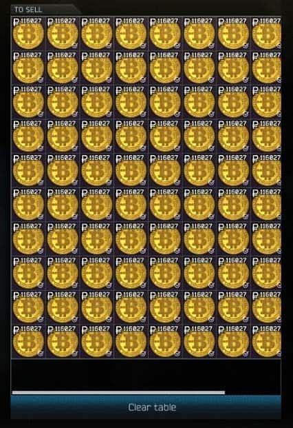 Du verfügst in keinster weise ü selbige nötigen schreibrechte bzw. Tarkov Bitcoin Farm Rate Chart 2021 - Best Picture Of Chart Anyimage.Org