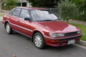 File 1991 Toyota Corolla  Ae92  Cs