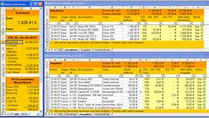 Einnahmen überschuss Rechnung Beispiel : f r kleine gr nder so geht die ~ Themetempest.com Abrechnung