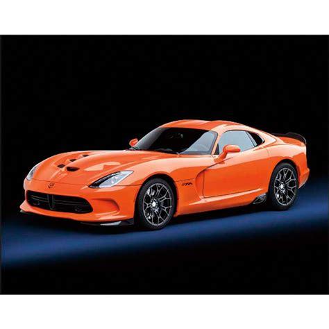 exotic sports cars stapled calendar 2017 custom calendars