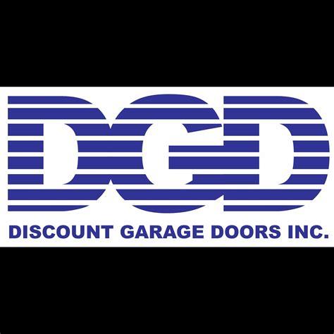 Discount Garage Doors, Inc In Summerfield, Fl  (352) 205