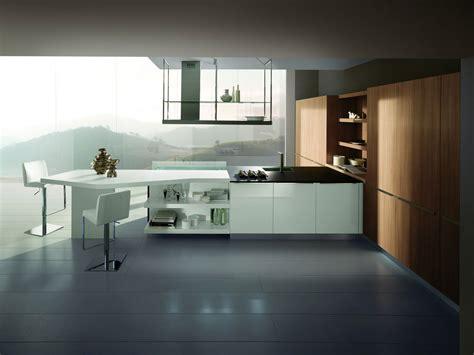 cuisine italienne contemporaine cuisine en i cuisines en i