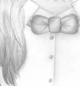 Cute Pencil Drawings Tumblr Easy Things To Draw Tumblr ...