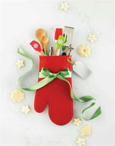 25 best ideas about chef gift basket on pinterest men