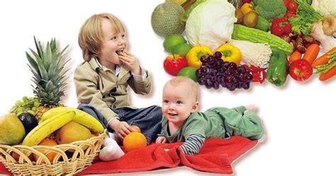 Tips Untuk Kandungan Lemah Suplemen Nutrisi Pada Anak Info Kesehatan