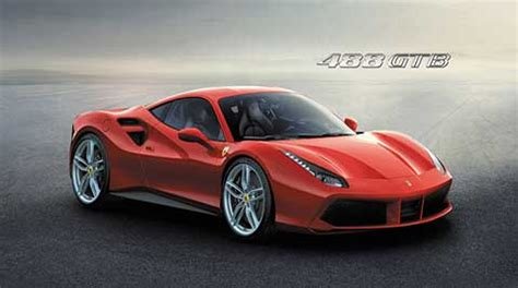 However, the michigan automobile dealers association, which represents around 600 dealerships, disagrees. Cauley Ferrari