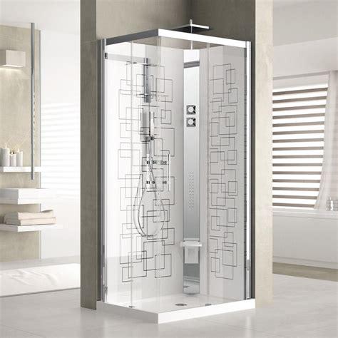 novellini cabine doccia cabina doccia idromassaggio novellini catania