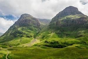 Land In Schottland Kaufen : reisen mystische burgen in majest tischen landschaften ~ Lizthompson.info Haus und Dekorationen