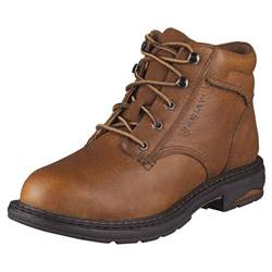 womens work boots ariat womens macey work boots
