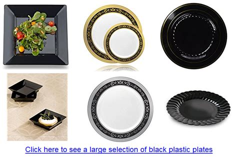 Best Heavy Duty Plastic Plates For Weddings Plastic Snow Sled Nz Chilton Gas Can Spout How Much Do You Get For Recycling Water Bottles Large Round Serving Platter Tank Repair Best Surgery In Thailand Couch Covers Target Dark Green Adirondack Chairs