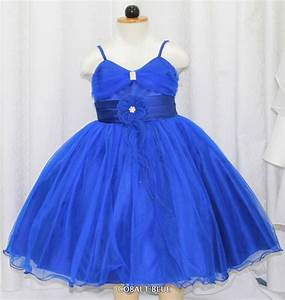 Mary Tulle [GD12] - $45.00 : Girls dresses and Boys suits ...