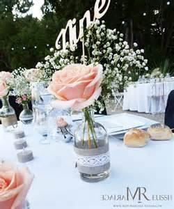 nom de table mariage les 25 meilleures idées de la catégorie noms de tables sur les noms de table de