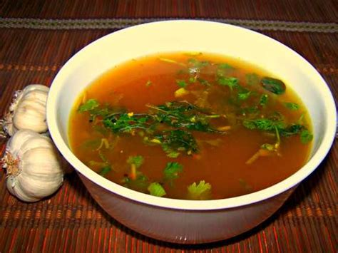 tamil cuisine recipes tamil nadu food amazing finds from tamil cuisine
