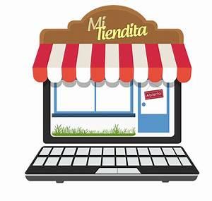 Online Shop De : pixabay 1272390 ~ Buech-reservation.com Haus und Dekorationen